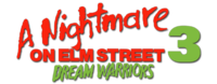 A-nightmare-on-elm-street-3-dream-warriors-logo