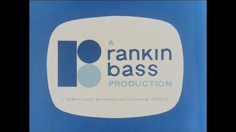 A Rankin-Bass Production-Classic Media (1971 2002)