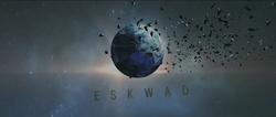 Eskwad Logo