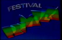 Festival Primavera 1998