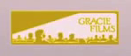 Gracie Films The Simpsons Movie 2007 trailer