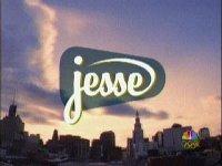 Jesse season 1