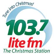 KVIL Lite FM Christmas