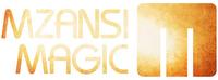 Mzansi Magic Old