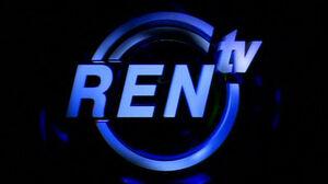 Ren TV 96