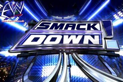 File:Smackdown logo.jpg