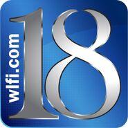 WLFI 2012