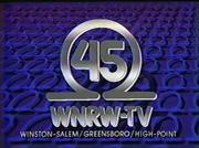 WNRW 1985