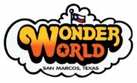WonderworldLogo