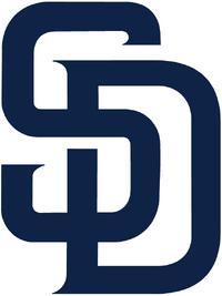4344 san diego padres-primary-2015