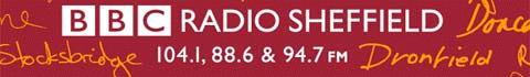 BBC R Sheffield 2000