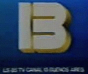 Canal13-1980s.png