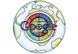 File:Doodle4Google Netherlands Winner - World Cup.jpg