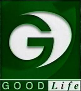 Gsb goodlife 97