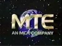 MTE 1987 filmed
