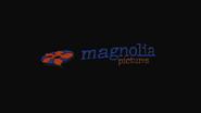 Magnolia Pictures Diggers (2006) trailer