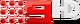 Nine HD logo 2015