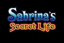 Sabrina secret1