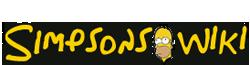 Simpson-Wiki