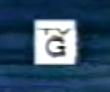 TVG-CartoonNetwork-Maktar