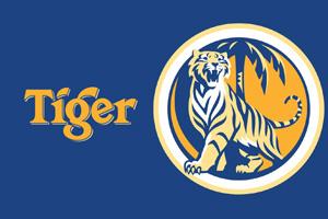 TigerBeer2005
