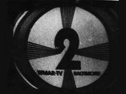 WMAR1972