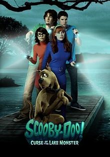220px-Scooby-Doo Curse of the Lake Monster