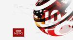 BBC News at Ten titles