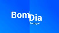 Bomdiapotugal2016