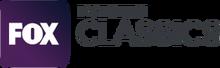 FOXPremiumClassics