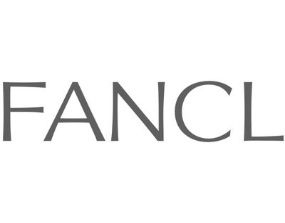 Fashionsnap fancl logo-thumb-400xauto-81602