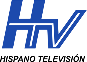 Htv 1996