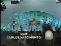 JornaldaCultura2