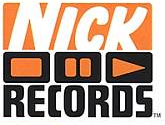 Nickrecords