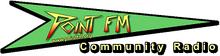 POINT FM (Pre Launch)