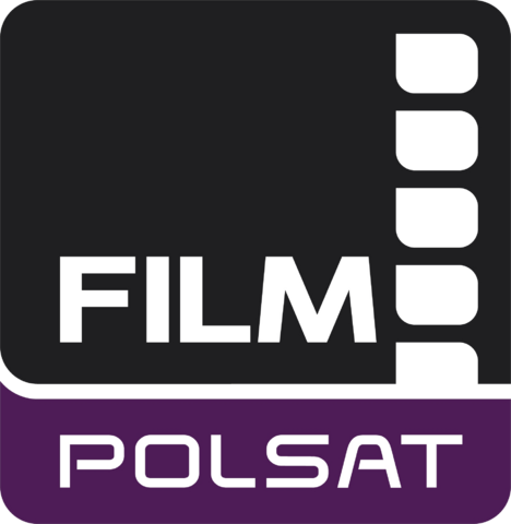 File:Polsat Film.png