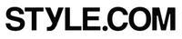 StyleCom Logo