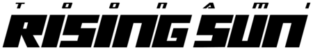 Tn-rs-logo