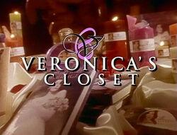 Veronicas-closet-veronicas-christmas-song