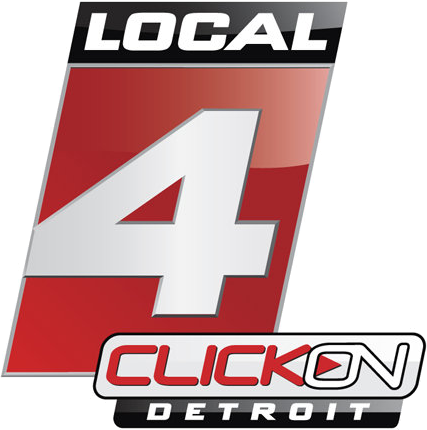 File:WDIV Local 4 ClickOnDetroit.png