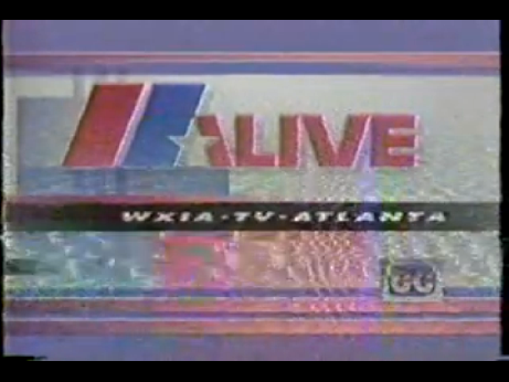 File:WXIA91.png