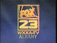 WXXA 1992