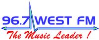 West FM 1997