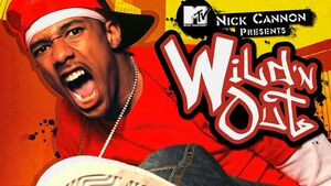 You-Can-Be-The-Next-Star-on-Nick-Cannon's-Wild-n-Out