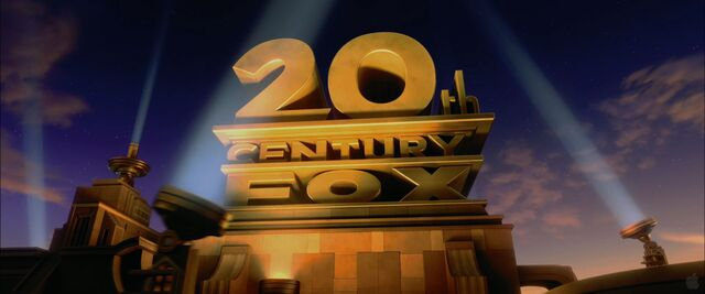 File:20th-century-fox-movie-studios-logo-wallpaper.jpg