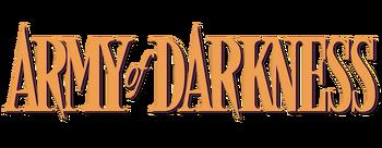 Army-of-darkness-movie-logo