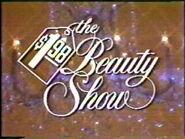 Beautyshowlogo