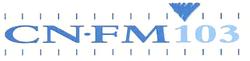 CNFM 1988a