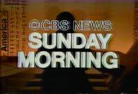 Cbs-1980-sundaymorning1