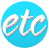 ETC PH Logo
